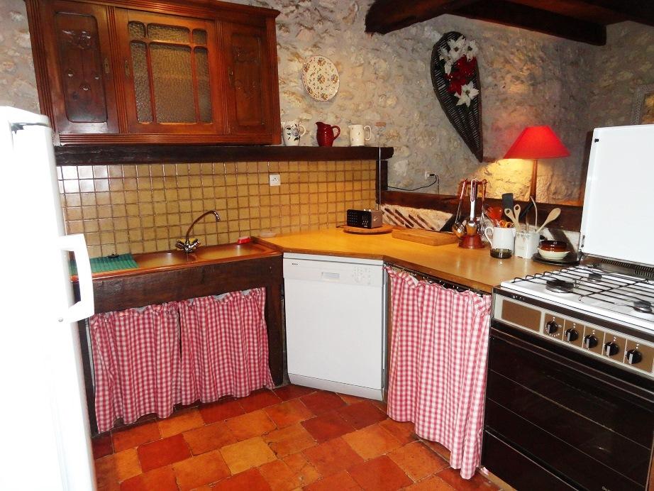 cuisine vm site